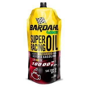 bardahl-bios-mr-sl-40-brick-pouch-2