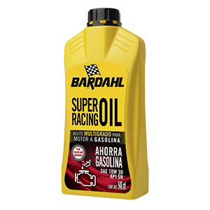 bardahl-ahorra-gasolina-sae-10w30-api-sn