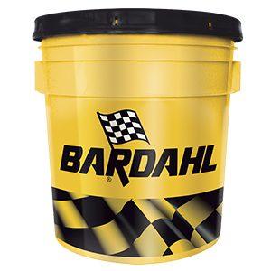 bardahl-atf-universal-fully-syn