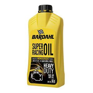 15w40 Diesel Oil >> Mejores Aceites, Lubricantes, Aditivos y Líquidos para Autos - Bardahl