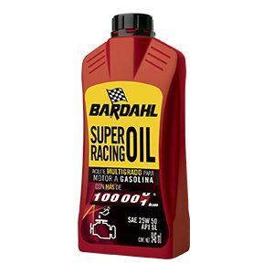 bardahl-f-1-super-racing-oil-100000-sae-25w50-api-sl