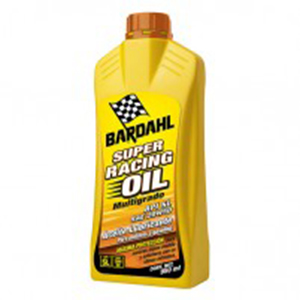 bardahl-f-1-super-racing-oil-sae-20w50-api-sl