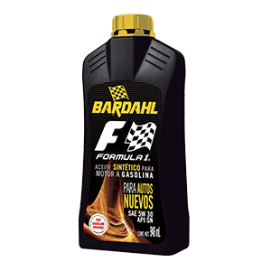 bardahl-formula-1-sintetico-autos-nuevos-5w30-sn