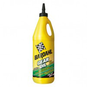 bardahl-gear-oil-sae-80w90-api-gl-5