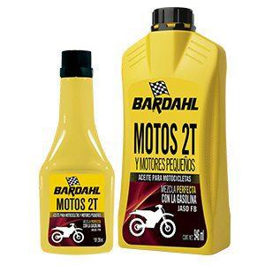 bardahl-motos-2t-jaso-fb2