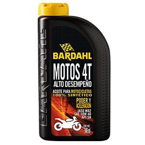 bardahl-motos-4t-alto-desempeno