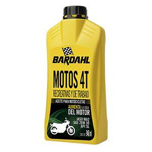 bardahl-motos-4t-recreativas