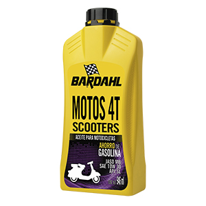 bardahl-motos-4t-scooters