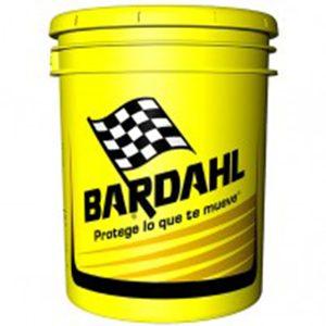 bardahl-super-diesel-oil-sae-15w40-api-ci-4-plus