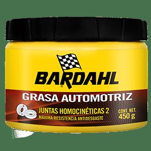 Bardahl,-Juntas-450g