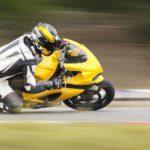 El Aceite para Motor de Motocicleta y sus Funciones