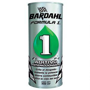 bardahl-1