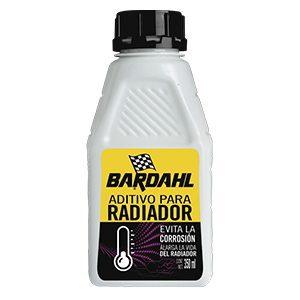 bardahl-aditivo-radiador