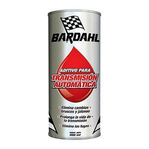 bardahl-aditivo-transmision-automatica