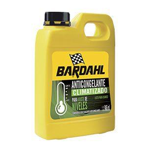 bardahl-anticongelante-climatizado