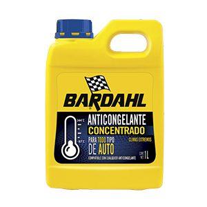 bardahl-anticongelante-concentrado