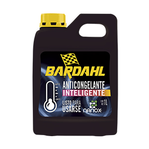 bardahl-anticongelante-coolant-inteligente