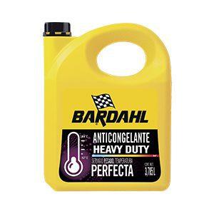 bardahl-anticongelante-heavy-duty