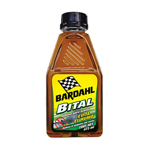 bardahl-bital