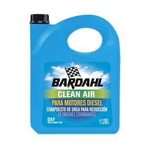 bardahl-clean-air