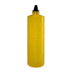 bardahl-liquido-bateria