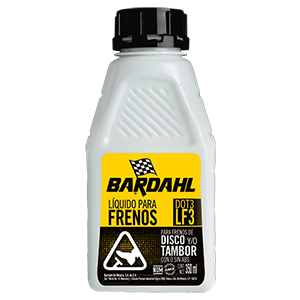 bardahl-liquido-frenos-dot-3