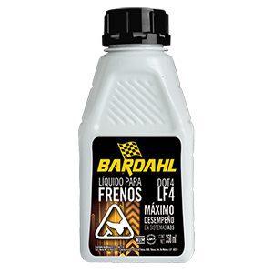 bardahl-liquido-frenos-dot-4