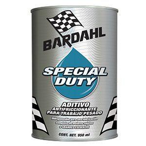 bardahl-special-duty
