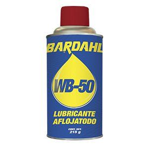 bardahl-wb-50