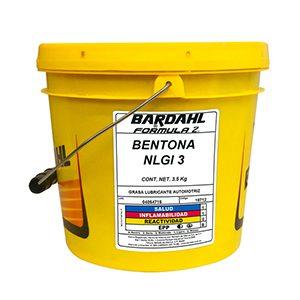 bentona-3