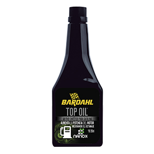 top-oil-nanox