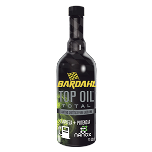 top-oil-total