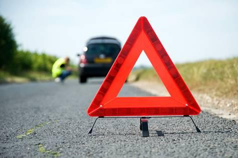 10 consejos carretera