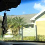 12 Consejos para todo Vehículo (Parte 3)