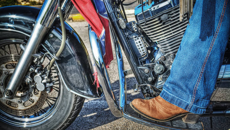 Líquido Transmision Motocicleta