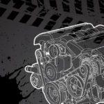 Mitos del Aceite de Motor para Coche