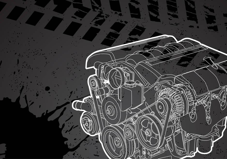 Diesel Mechanic Tools >> Mitos del Aceite de Motor para Coche - Bardahl