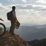Empacando para Viajar en Motocicleta