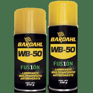WB-50-Fusion-215-y-150-gr