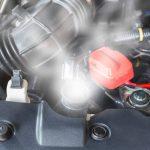 Importancia del Anticongelante en tu Auto