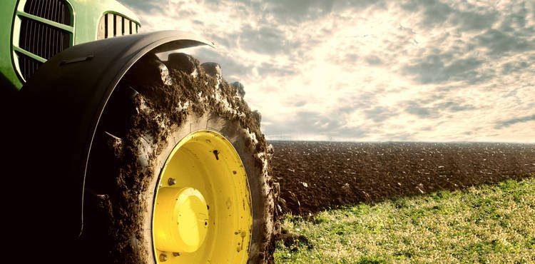 Usos Tractor