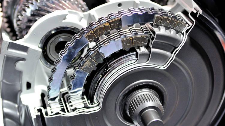2012 ford escape fuse diagram diferencia entre el l  quido de transmisi  n autom  tica y  diferencia entre el l  quido de transmisi  n autom  tica y