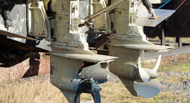 Corrosión Enemiga Oxidación