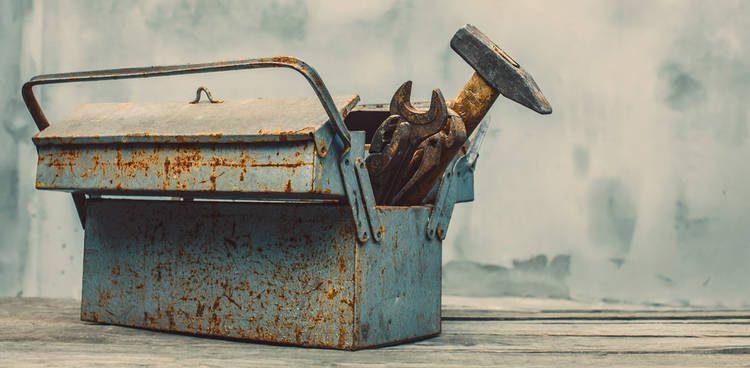 Abrillantador Protección Oxidación