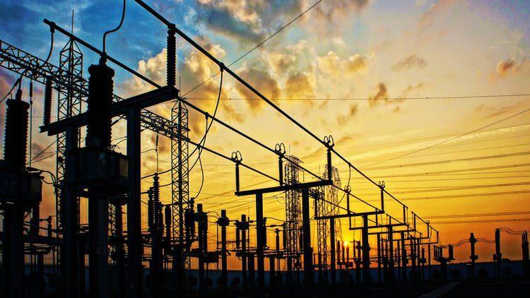 Características Aceite Dieléctrico
