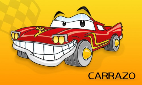 Personajes-Bardahl-Carrazo-1-500x300