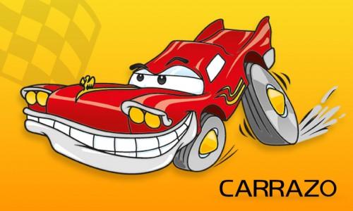 Personajes-Bardahl-Carrazo-2-500x300
