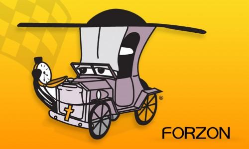 Personajes-Bardahl-Forzon-500x300